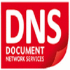 DOCUMENT NETWORK SERVICES