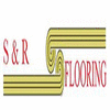 S&R FLOORING LIMITED