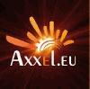AXXEL SP. Z O.O.