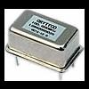 BEIJING CRYTYCO ELECTRONICS CO.,LTD
