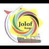 JOLOF CARGO INTERNATIONAL TURQUIE