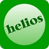 TIMBER COMPANY HELIOS