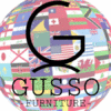 GUSSO HOME