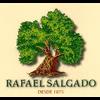 RAFAEL SALGADO