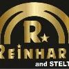 REINHART SKG