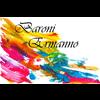 BARONI ERMANNO TINTEGGIATURE DECORAZIONI CARTONGESSO