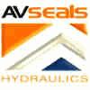 A V SEALS & HYDRAULICS
