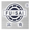 SHANDONG FUHUA AXLE CO.,LTD