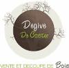 DEGIVE DE COSTER