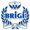 BRIGI HI-TEC
