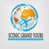 SCENIC GRAND TOURS