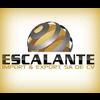ESCALANTE IMPORT & EXPORT