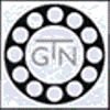 GUMMI-TECHNIK NIEMEYER GMBH