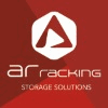 AR RACKING - STORAGE SOLUTIONS