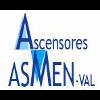 ASCENSORES ASMEN-VAL