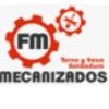 MECANIZADOS FM