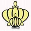 HANGZHOU KAIYA LUGGAGE CO.,LTD