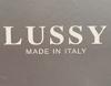 CALZATURIFICIO LUSSY SNC
