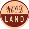 WOODLAND LTD