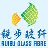 DANYANG RUIBU GLASS FIBRE CO., LTD.