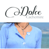 DOLCE CAHEMIRE