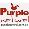 PURPLENATURAL