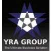 YRA GROUP