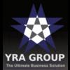 YRA GROUP
