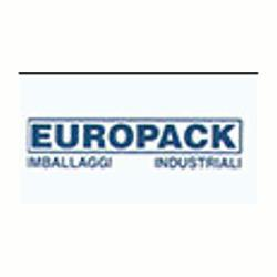 EUROPACK DI MERLO SERGIO & C. S.A.S.