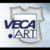 VECA.ART