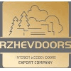 RZHEVDOORS