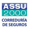ASSU 2000 ESPANA