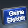 GAMA ELEKTRIK VE SANAYI TIC. LTD.