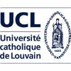 UNIVERSITE CATHOLIQUE DE LOUVAIN