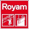 ROYAM ENTREPRISES SA