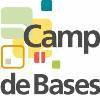 CAMP DE BASES