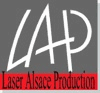 LASER ALSACE PRODUCTION