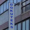 DOKUTEKS DAR DOKUMA SAN. VE TIC. LTD. ŞTI