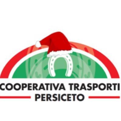 COOP. TRASPORTI PERSICETO SOC. COOP. A R.L.