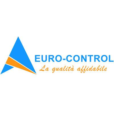 EURO CONTROL SYSTEMS