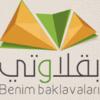 BAKLAWATI.COM