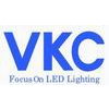 VKC LIGHTING HOLDING LIMITED