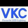 VKC LIGHTING HOLDING LIMITED
