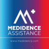 MEDIDENCE INTERNATIONAL HEALTHCARE PRODUCTS INC.