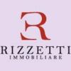 RIZZETTI IMMOBILIARE S.R.L.
