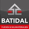 BATIDAL
