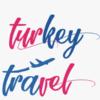 TRAVELTURKEY24