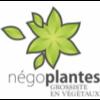 NEGOPLANTES