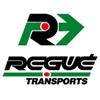 TRANSPORTS REGUÉ - RETMER SL