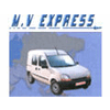 M.V EXPRESS